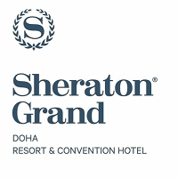 Sheraton Doha Resorts Convention Hotel Jobs Vacancies Careers