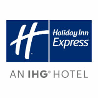 Holiday Inn Express Hotels - Dubai