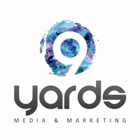9Yards Media Marketing