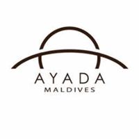 Doctor in Maldives   AYADA Maldives - CatererGlobal
