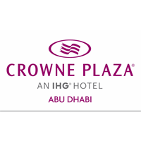 Reservations Agent in United Arab Emirates | Crowne Plaza