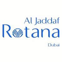 Chief steward in Dubai | Al Jaddaf Rotana - CatererGlobal