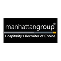 Manhattan Group