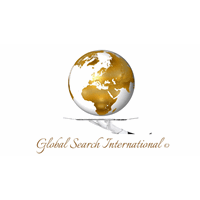 Global Search International