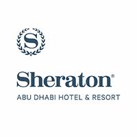 Housekeeping Jobs in United Arab Emirates - CatererGlobal