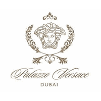 Pastry Chef Jobs in United Arab Emirates - CatererGlobal