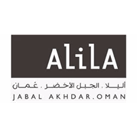 Catering & Hospitality jobs in Oman   Oman Jobs & Vacancies