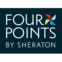 Four Points By Sheraton Hotels In Dubai