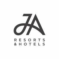 Catering & Hospitality jobs in Qatar | Qatar Jobs & Vacancies