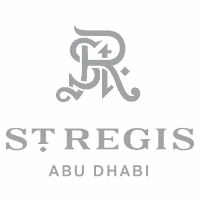 Catering & Hospitality jobs in Middle East | Middle East
